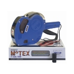 Motex® Products
