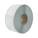 Address Label 28mm x 89mm / Removable / 260 per roll